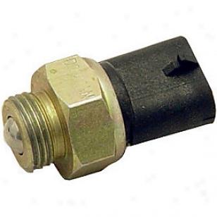 1995-2005 Chevrolet Blazer Transfer Case Switch Dorman Chevrolet Transfer Case Switch 600-504 95 96 97 98 99 00 01 02 03 04 05