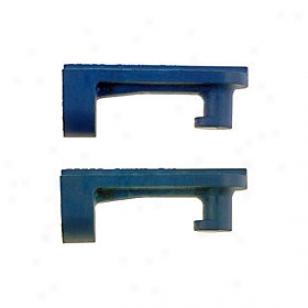 1995-2005 Chevrolet Blazer Window Actuator Repair Kit Dorman Chevrolet Window Actuator Repair Kit 42426 95 96 97 98 99 00 01 02 03 04 05