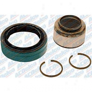 1995-2005 Chevrolet Cavalier Axle Seal Ac Delco Chevrolet Axle Seal 24203910 95 96 97 98 99 00 01 02 03 04 05