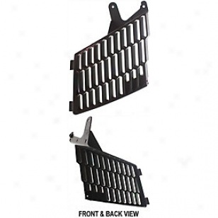 1995-2005 Pontiac Sunfire Grille Insert Replacement Pontiac Grille Insert P070311 95 96 97 98 99 00 01 02 03 04 05