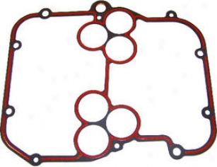 1995 Chevrolet Blazer Fuel Injection Plenum Gasket Dnj Chevrolet Fuel Injection Plenum Gasket Mg3127 95