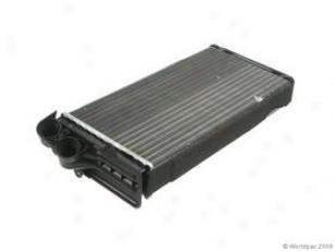 1995 Land Rover Range Rover Heater Core Eurospare Lahd Rambler Heater Core W0133-1597720 95