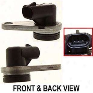 1996-1997 Acura Slx Camshaft Position Sensor Replacement Acura Camshaft Position Sensor Repb311601 96 97