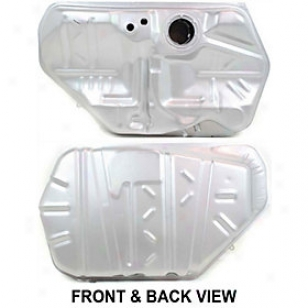1996-1997 Ford Taurus Fuel Tank Replacement Ford Fuel Tank Arbf670114 9 697