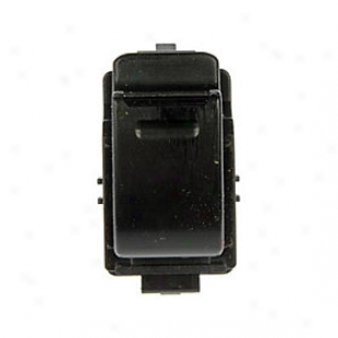 1996-1997 Lexus Lx450 Window Switch Dorman Lexus Window Switch 901-740 96 97