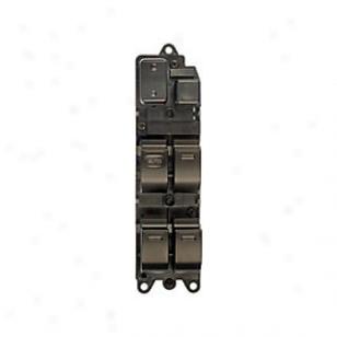 1996-1997 Lexus Lx450 Window Switch Dorman Lexus Window Switch 901-709 96 97