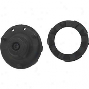 1996-199 8Acura Tl Shock And Strut Mount Kyb Acura Blow And Strut Mount Sm5289 96 97 98