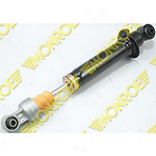 1996-1998 Audi A4 Quattro Shock Absorber And Strut Assembly Monroe Audi Shock Absorber And Strut Assemblyy 71302 96 97 98