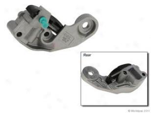 1996-1998 Suzuki Sidekick Timing Chain Tensioner Osk Suzuki Timing Chain Tensioner W0133-1644600 96 97 98