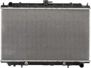 1996-1999 Infiniti I30 Radiator Apdi Infiniti Radiator 8011752 96 97 98 99