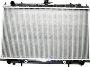 1996-1999 Infiniti I30 Radiator Csf Infiniti Radiator 2462 96 97 98 99