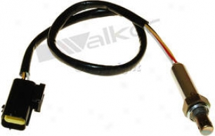 1996-1999 Land Rover Discovery Oxygen Sensor Walker Products Land RoverO xygen Sensor 250-24804 96 97 98 99