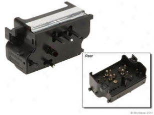 1996-1999 Land Roveer Discovery Seat Switch Oe Aftermarket Disembark Rover Seat Switch W0133-1605444 96 97 98 99