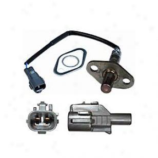 1996-1999 Toyota Celica Oxygen Sensor Bosch Toyota Oxygen Sensor 12105 96 97 98 99