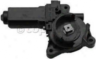 1996 -2000 Chrysler Town & Country Window Motor Vdo Chrysler Window Motor Wl41614 96 97 98 99 00