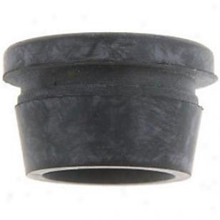 1996-2001 Acura Integra Grommet Dorman Acura Grommet 42346 96 97 98 99 00 01