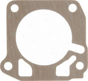 1996-2001 Acura Integra Throttle Body Gasket Victor Acura Throttle Body Gasket G31636 96 97 98 99 00 01