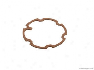 1996-2001 Audi A4 Cv Joint Gasket Oed Genuine Audi Cv Joint Gasket W0133-1639530 96 97 98 99 00 01