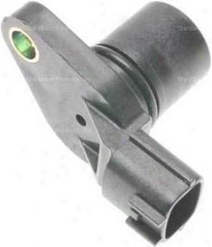 1996-2001 Infiniti I30 Camshaft Position Sensor Gauge Infiniti Camshaft Position Sensor Pc200 96 97 98 99 00 01