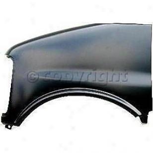 1996-2002 Chevrolet Express 1500 Fender Re-establishment Chevrolet Fenxer 12005q 96 97 98 99 00 01 02
