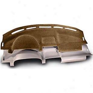 1996-2002 Toyota 4runner Dash Coved Coverking Toyota Dah Cover Mdcd5tt8111 96 97 98 99 00 01 02