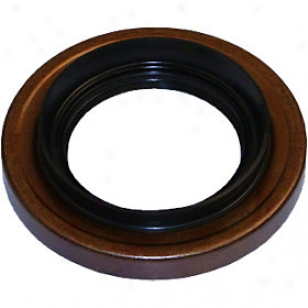 1996-2002 Toyota 4runner Differential Seal Beck Arnley Toyota Differential Sdal 052-3749 96 97 98 99 00 01 02