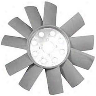 1996-2005 Chevrolet Blazer Fan Blade Dorman Chevrolet Fan Blade 620-602 96 97 98 99 00 01 02 03 04 05
