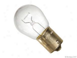 1996-2006 Audi A4 Light Bulb Sylvania Audi Light Bulb W0133-1643472 9 697 98 99 00 01 02 03 04 05 06