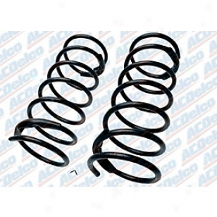 1996-2006 Ford Taurus Coil Springs Ac Delco Ford Make ~s Springs 45h2095 96 97 98 99 00 01 02 03 04 05 06