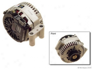 1996-2008 Ford Explorer Alternator Bosch Ford Alternator W0133-1601787 96 97 98 99 00 01 02 03 04 05 06 07 08