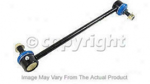 1996-2010 Chrysler Town & Country Sway Bar Link Replacement Chrysler Sway Bar Link Repd286802 96 97 98 99 00 01 02 03 04 05 06 07 08 09 10