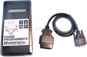 1996 Buick Roadmaster Power Programmer Hypertech Buick Power Programmer 30027 96
