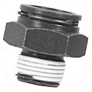 1996 Chevrolet G30 Oil Cooler Hose Dorman Chevrolet Oil Cooler Hose 800-603 96