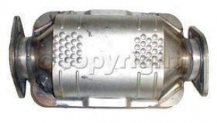 1996 Infiniti I30 Catalytic Converter Eastern Infniti Catalytic Converter 40230 96