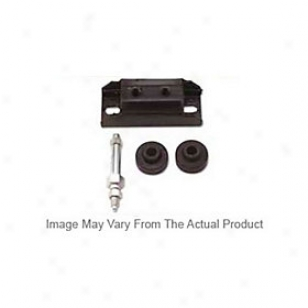 1997-1998 Buick Park Alley Motor And Transmission Mount Ac Delco Buick Motor And Transmission Mount 22201112 97 98