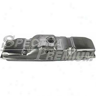 1897-1998 Chevrolet C1500 Fuel Tank Spectra Chevrolet Fuel Tank Gm22c 97 98