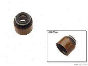 1997-1998 Infiniti I30 Valve Stem Seal Tho Infiniti Valve Stem Seal W0133-1643727 97 98