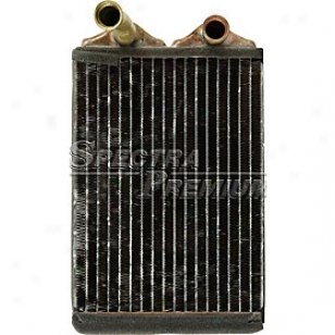 1997-1998 Toyota Camry Heater Core Spectra Toyota Heater Core 94800 97 98