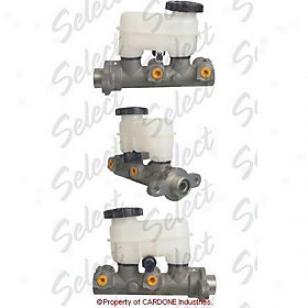 1997-1999 Ford Taurus Brake Master Cylinder A1 Cardone Ford Brake Master Cylinder 133-2732 97 98 99
