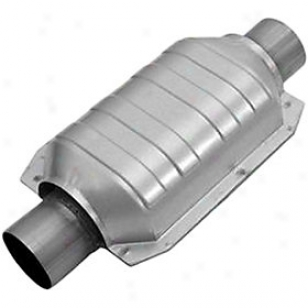 1997-1999 Infiniti I30 Catalytic Converter Magnaflow Infiniti Catalytic Converter 41004 97 98 99