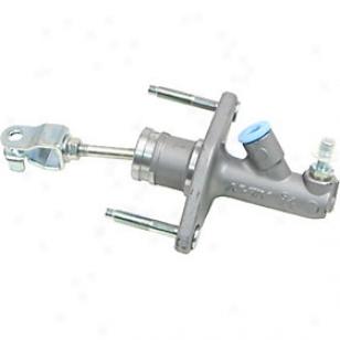 1997-2000 Acura El Clutch Master Cylinder Beck Arnley Acura Clutch Master Cylinder 072-9744 97 98 99 00
