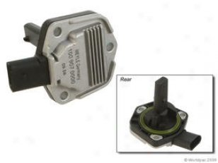 1997-2001 Audi A4 Oil Level Sensor eMyle Audi Oil Level Sensor W0133-1624832 97 98 99 00 01