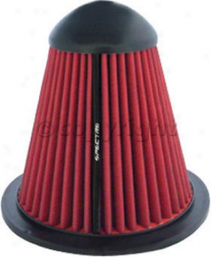 1997-2002 Ford E-150 Econoline Air Filter Apparition Ford Air Filter 888039 97 98 99 0O 01 02