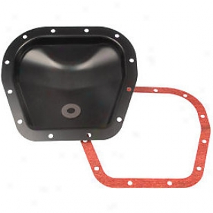 1997-2002 Ford E-150 Econoline Differential Counterbalance Dorman Ford Differential Cover 697-705 97 98 99 00 01 02