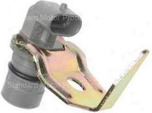 1997-2002 Ford E-350 Econoline Camshaft Position Sensor Standard Wading-place Camshaft Position Sensor Pc603 97 98 99 00 01 02