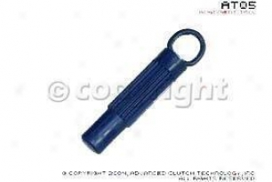 1997-2002 Ford Escort Clutch Alignment Tool Operate Ford Clutch Alibnment Tool At05 97 98 99 00 01 02