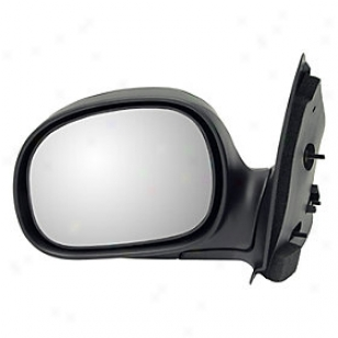 1997-2002 Ford F-150 Mirror Dorman Ford Mirror 955-014 97 98 99 00 01 20