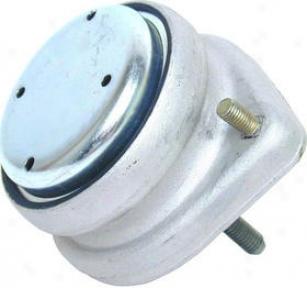 1997-2003 Bmw 540j Motor And Transmission Mount Apa/uro Parts Bmw Motor And Transmission Mount 22 11 1 092 823 97 98 99 00 01 02 03