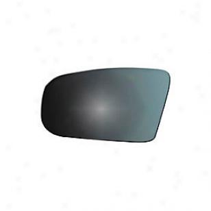 1997-2003 Chevrolet Malibu Mirror Glass Dorman Chevrolet Mirror Glass 51459 97 98 99 00 01 02 03