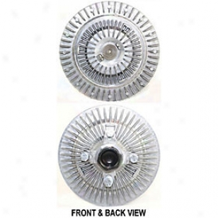 1997-2004 Dodge Dakota Fan Clutch Replacement Dodge Fan Clutch Arbd313701 97 98 99 00 01 02 03 04